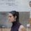 Artisteando: Este jueves 14 la compañía Teatro de la Riada representa El Contrato, su primera producción, en el Teatre Tantarantana. Entrevistamos a María San Miguel, directora de la obra. «Hay que ser valientes para cambiar las cosas»