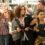 BerenjenaLES: Igualdad y Libertad, las palabras que no tenemos todavía + Santas + Efemérides + Consultorio sentimental Sylvia Francis