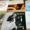Artisteando: Recomendamos algunos de los libros que ha publicado durante el 2019 Editorial Egales