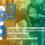 Pride! Barcelona 2020. Edición virtual y televisada