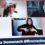 """#FestivalVisibLES. Vídeo: Presentació """"Señoras que se empotraron hace mucho"""" de Cristina Domenech"""