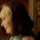 """""""Entre Nosotras"""", el amor escondido entre dos mujeres durante dos décadas. Estreno en cines este viernes 19 de febrero"""